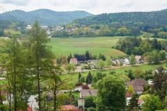 Altleiningen_Wiese_Dorf