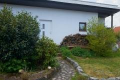 Anbau_Haus